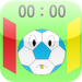 Soccer Watch for Referee