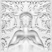 Mercy.1 - Kanye West, Big Sean, Pusha T & 2 Chainz