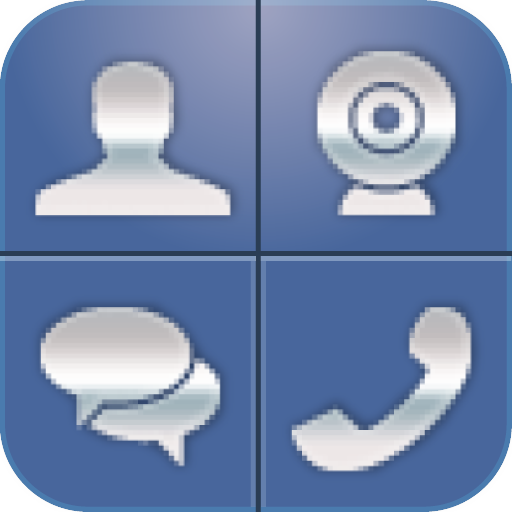 facebook mobile - wetalk