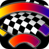 iRacingPro Live - Stock Cars Racing Stats, News and Interviews
