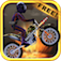 Bikes and Zombies Game FREE