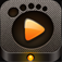GOM Remote (AppStore Link)